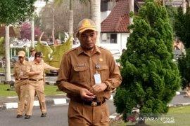 1.000 ulama se-Indonesia dan Asia Tenggara hadiri KUII di Bangka Belitung