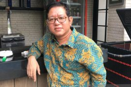 Jokowi Center harapkan dana DOKA Aceh Rp8,3 triliun atasi kemiskinan