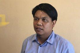 Mobil Ketua KPU Samarinda hilang akhirnya ditemukan
