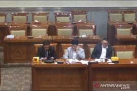 Anggota DPR tanya kesulitan Rizieq kembali ke Indonesia, ini jawaban Menkumham