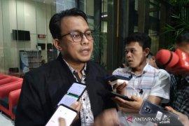 KPK kembali periksa Hasto Kristiyanto