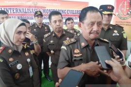 Jampidsus lirik Kejari Bekasi sebagai panutan WBK Jawa Barat