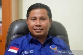 DPRD Gorut minta Pemkab jamin ketersediaan pasokan gula jelang Ramadhan