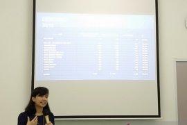 BEI Kalsel mentargetkan raih 6.000 investor