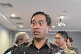 Ketua DPRD Kota Pontianak ingatkan transparansi seleksi Direksi PDAM