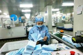 Wali kota di China dipecat gara-gara  masker