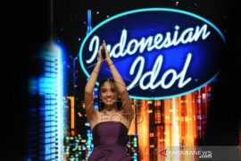 Grand Final Indonesian Idol Page 1 Small
