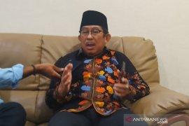 Pemprov Bangka Belitung alokasikan Rp4 miliar bantu bangun Kantor MUI