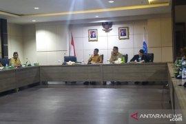 Ulama se-Indonesia akan gelar sejadah fajar di 50 masjid di Pangkalpinang