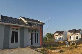 Bank Kalsel tawarkan renovasi rumah melalui Akad Murabahah