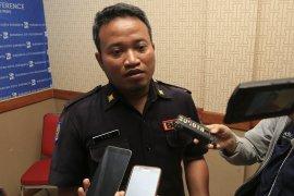 Pemkot Surabaya minta warga tenang soal isu penculikan anak