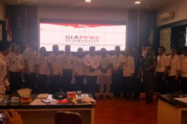BPJamsostek sosialisasi manfaat program jaminan sosial bagi pegawai Non-ASN Pemkot Jambi
