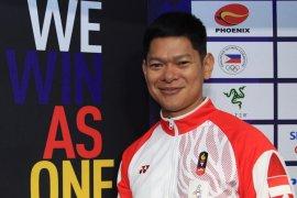 Raja Oktohari: Indonesia hormati keputusan penundaan Olimpiade Tokyo