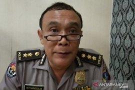 Polda serahkan kasus OTT Camat Babalan ke Polres Langkat