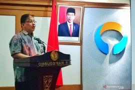 Ternyata banyak orang Indonesia yang tak tahu arti Ombudsman