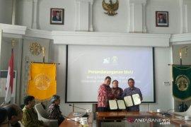 Menristek: Indonesia harus jadi produsen obat