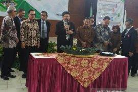 SEAMEO Biotrop telah berikan kontribusi pengembangan pendidikan di Indonesia
