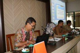 Pemkab Kulon Progo dorong kelompok swadaya masyarakat olah sampah