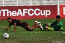 Piala AFC  ditunda hingga batas waktu yang belum ditentukan