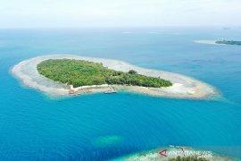 Artis terjerat narkoba lagi hingga Pulau Sebaru