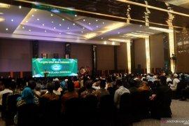 Wapres Ma'ruf Amin dorong Bangka Belitung jadi provinsi halal