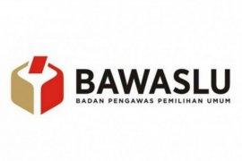 Bawaslu: Baliho bacawali Surabaya tidak menyalahi aturan