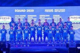 Peluncuran Tim Persib Bandung Liga 1 Page 1 Small