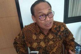Rektor UMB berharap pham radikalisme dan intoleransi tidak ada