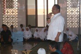 Wawali Surabaya : Semua pihak dilibatkan untuk cegah penculikan anak