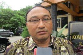 KPU Kabupaten Kediri putuskan perpanjang waktu pendaftaran PPS