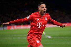 Pemain Bayern ini jamin Chelsea tak akan mampu balikkan keadaan ala Liverpool