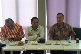 Untuk tambah modal, Bank Banten terbitkan 400 miliar lembar saham baru