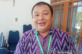 Grab pilih Aceh Barat untuk memudahkan investasi di Aceh