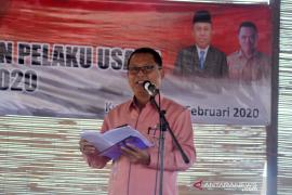 Pemkab Gorontalo Utara permudah perizinan usaha sektor pariwisata