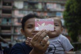 Kesadaran masyarakat Bangka Selatan urus KIA masih rendah