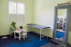 Unicef: Pandemi bisa memperberat masalah kesehatan jiwa anak
