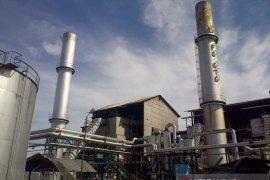 Pemprov Gorontalo minta pabrik gula prioritaskan pasokan kebutuhan lokal