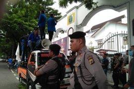 Kejati : kasus dugaan korupsi BUMD MBD dalam penyelidikan