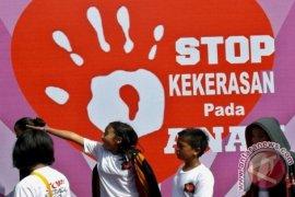 "LPA Jawa Timur dorong kebijakan perlindungan anak dengan ""Sparta"""