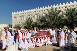 Muhammadiyah beri pemahaman jamaah terkait keputusan Arab Saudi