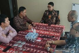 Pemkab Bener Meriah jajaki legitimasi sejarah Radio Rimba Raya