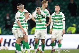 Kapten Celtic ingin menangi gelar liga di atas lapangan