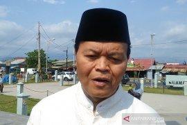 Hidayat Nur Wahid tolak rapid test COVID-19 bagi anggota DPR/MPR serta keluarga