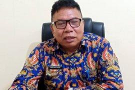 Setda: beberapa dinas akan beraktivitas di Kantor Bupati Malra
