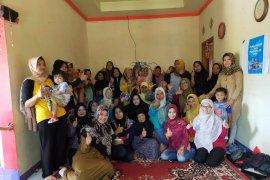 Dinsos Sukabumi akan melabelisasi rumah warga penerima PKH