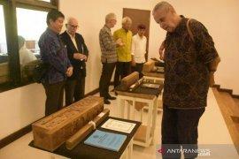 Gedung Dharmanegara Alaya Denpasar jadi tempat peringatan Bahasa Ibu Internasional