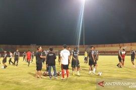 Liga 1: Laga perdana Madura United vs Barito Putra digelar di Pamekasan