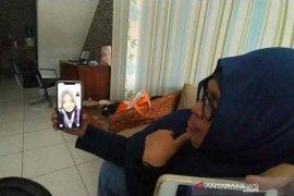 Harapan agen travel Cirebon, larangan umrah tidak berlangsung lama