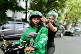 7 wirausahawan Kota Medan ini berani maju mengubah perekonomian