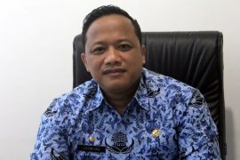 Empat ASN tidak lolos seleksi pimpinan tinggi pratama lingkup Pemprov Maluku